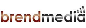 BrendMedia